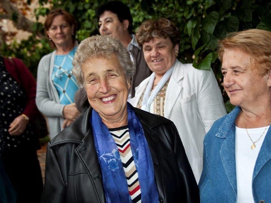 Sydney Women's Fund, Inspiring Your Giving, Women Kind, Sydney charity, Domestic Violence, STARTTS NSW