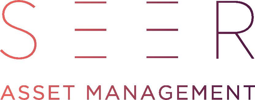 Sydney Community foundation, Sydney women's fund, Seer Asset Management, Saluting Sydney Women, Women in Business