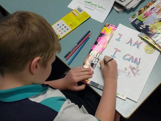 Sydney Women's Fund, Sydney Youth Charity, Be Kind Sydney, Sydney Community Foundation, Save The Children