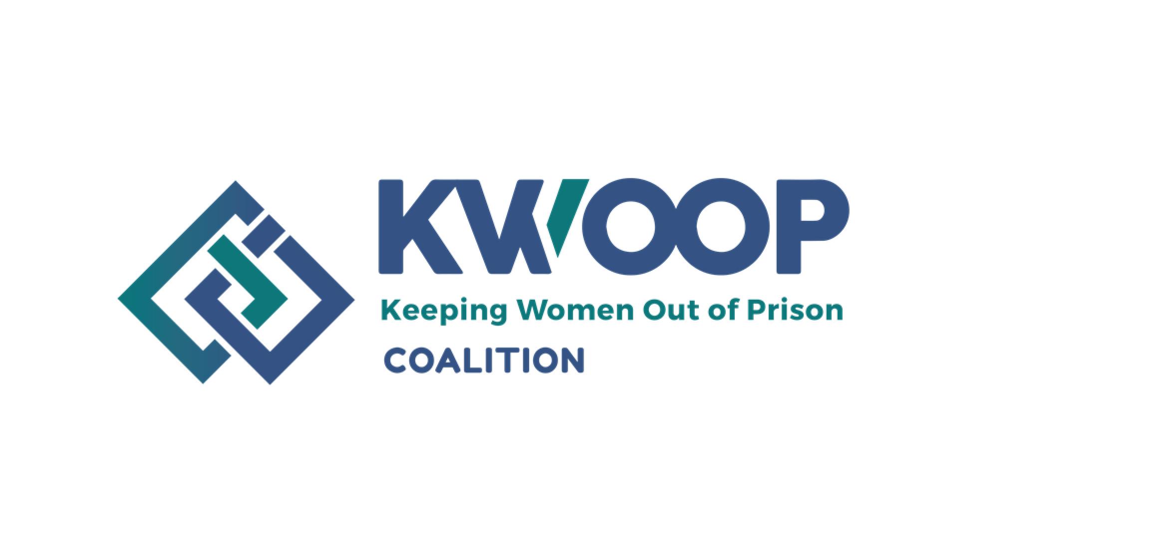 Profile women in prison NSW