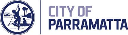 Parramatta Community Fund