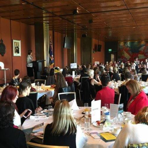 Keeping Women Out of Prison call for urgent changes to NSW criminal justice system