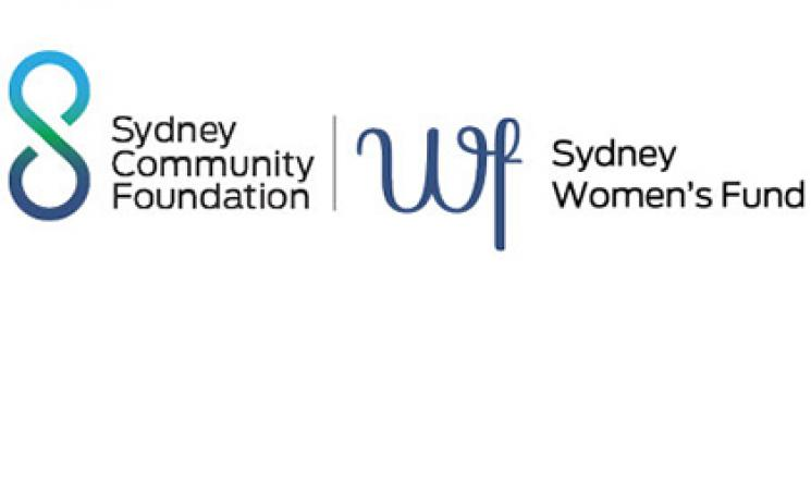 New Sydney Women's Fund Advisory Council to meet in November