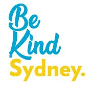Be Kind Sydney, Sydney Community foundation, Sydney Women's Fund, Jane Jose CEO, Michael Lynch, The Snow Foundation, Portland House Foundation, Philanthropy Australia, APS, TFN, Sydney womens charity
