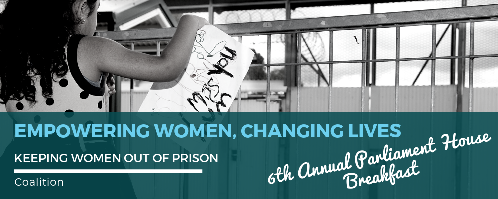 KWOOP, Sydney Women's Fund, Sydney Community Foundation, Women in Prison sydney, Sam Mostyn, ANROWS, AFL, Sydney Swans, AFL Womens League, Keeping Women Out of Prison