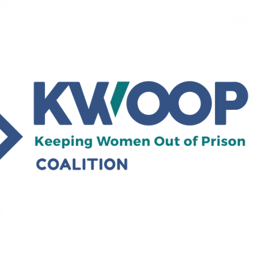 Profile of women in prison NSW